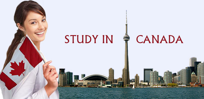 Free Practice Tests for the Canadian Citizenship Test