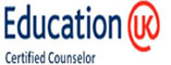 UK Certified Counselor