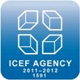 ICEF Accredited Agency