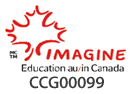 Canada Course for Education