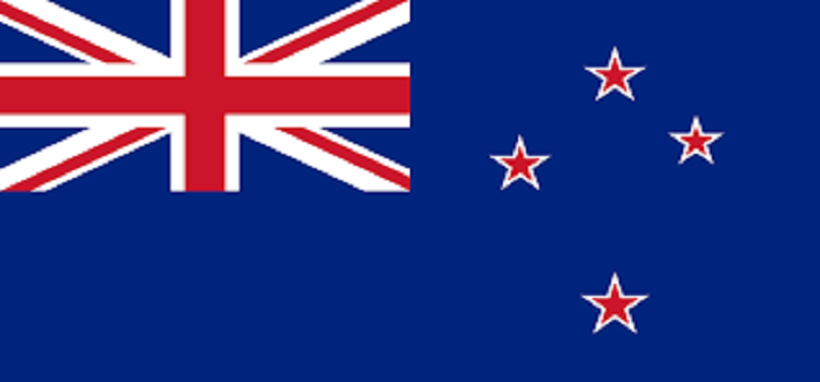 New Zealand immigration consultants in Chandigarh.