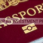 Brand-New-Citizenship-by-Investment-Option