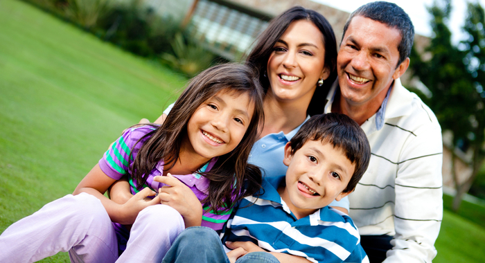 Canadian Super Visa For Parents & Grandparents