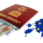 European passport by investment