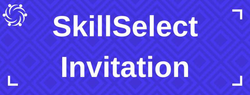 Australia put facts of skillselect invitation round 2018 to public australia put facts of skillselect invitation round 2018 to public domain stopboris Image collections