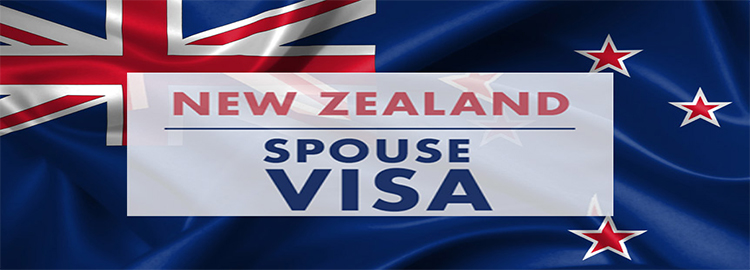 how to improve processing time of New Zealand spouse visa