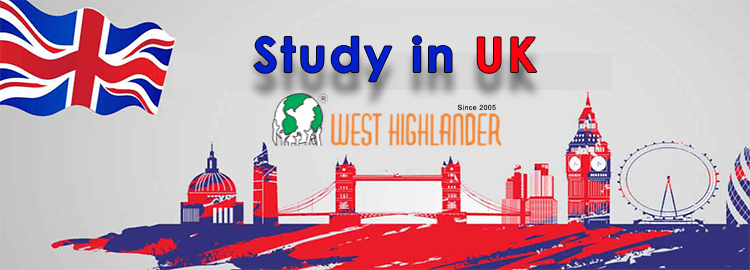 Study in UK becomes easier with tier 4 pilot program
